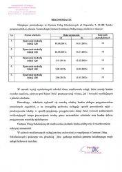 TCKP_referencje_dla_CUS_Tarnow_01